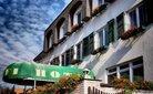 Hotel Golfi - Česká republika, Střední Čechy