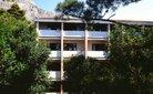 Hotel Bellevue - Chorvatsko, Orebič