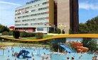 Hotel Panon - Česká republika, Hodonín