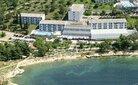 Hotel Plavi - Chorvatsko, Zelena Laguna