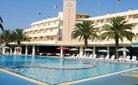Park Hotel - Itálie, Villa Rosa