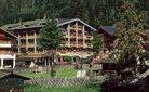 Hotel Hanneshof - Rakousko, Filzmoos