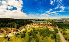 Amenity Resort Česká Kanada - Česká republika, Jižní Čechy