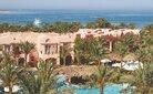 Iberotel Makadi Beach - Egypt, Hurghada