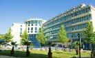 Ivana Palace Hotel - Bulharsko, Slunečné pobřeží