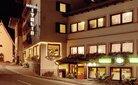Hotel Italia - Itálie, Val di Fassa / Carezza