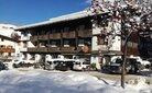 Hotel Armin - Itálie, Val Gardena / Alpe di Siusi