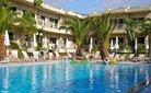Ruby Solimar Hotels - Řecko, Malia