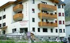 Hotel Montana - Itálie, Trento