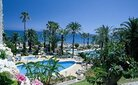 Hotel Best Tritón - Španělsko, Benalmadena