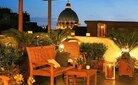 Hotel Arcangelo - Itálie, Řím