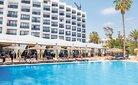 Hotel Royal Mirage Agadir - Maroko, Agadir