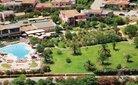 Resort Cala di Falco - Itálie, Cannigione