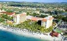 Occidental Grand Aruba - Aruba, Palm - Eagle Beach