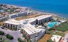 Rethymno Palace - Řecko, Rethymno
