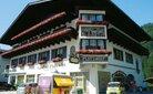 Gasthof Platzwirt - Rakousko, Rauris
