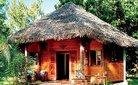 Princesse Bora Lodge & Spa - Madagaskar, Sainte Marie