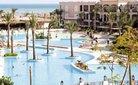 Jaz Aquamarine Resort - Egypt, Hurghada