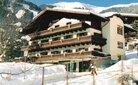 Hotel Margarete - Rakousko, Kaprun - Zell am See