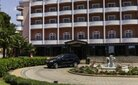Hotel Miramare - Chorvatsko, Vodice