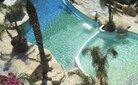 Four Seasons Hotel - Kypr, Limassol