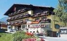 Hotel Panorama - Rakousko, Kaprun - Zell am See