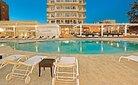 BG Caballero - Španělsko, Playa de Palma