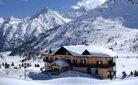 Hotel Adamello - Itálie, Val di Sole