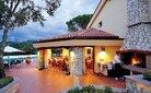 Hotel Petriolo Spa Resort - Itálie, Toskánsko