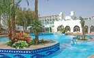 Shams Safaga Beach Resort - Egypt, Safaga
