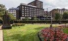 Danubius Regents Park Hotel - Velká Británie, Londýn