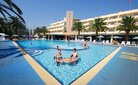 Hotel Park - Itálie, Martinsicuro