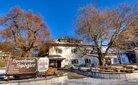 Sporthotel Spoegler - Renon - Itálie, Západní Dolomity