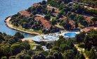 Prázdninový komplex Petalon - Chorvatsko, Vrsar