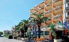 Hotel Canguro - Itálie, San Benedetto del Tronto