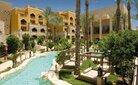 Sunwing Waterworld - Egypt, Makadi Bay