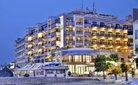 Calypso Hotel - Malta, Ostrov Gozo