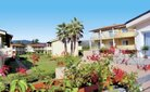 Nicotera Beach Village - Itálie, Faro Capo Vaticano