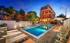 Hotel Fenix - Itálie, San Benedetto del Tronto