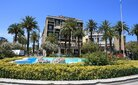 Hotel Calabresi - Itálie, San Benedetto del Tronto