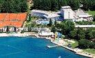 Hotel Laguna Park - Chorvatsko, Poreč