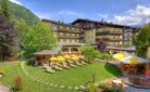 Hotel Gasthof Schutthof - Rakousko, Kaprun - Zell am See