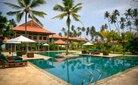 Serene Pavilions - Srí Lanka, Wadduwa