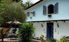 Vila Azzurra - Itálie, Toskánsko