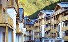 Schonblick Mountain Resort & Spa - Rakousko, Rauris