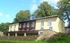Apartmán Horní Maršov - Česká republika, Horní Maršov
