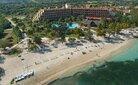Brisas Guardalavaca Hotel - Kuba, Guardalavaca