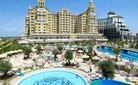 Royal Holiday Palace - Turecko, Antalya