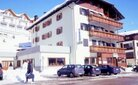 Hotel Eden - Itálie, Trentino - Alto Adige