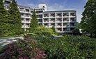 Hotel Lover - Maďarsko, Sopron